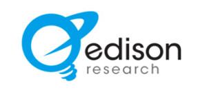 edison-logo-300x137
