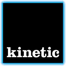 kineticlogo