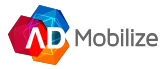 xadmobilize-logo.png.pagespeed.ic.Y0xmL2M4Rt