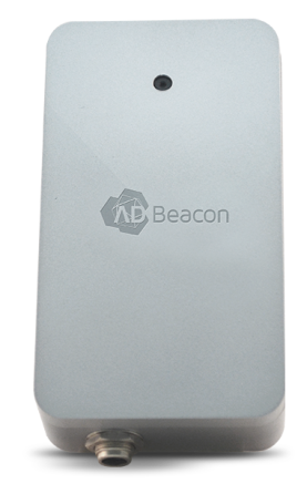 xbeacon_lg.png.pagespeed.ic.IV-A7jBk09
