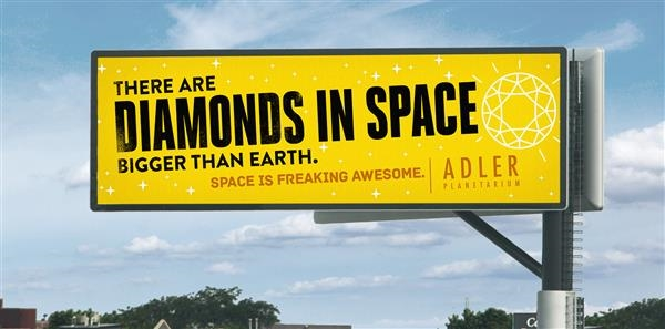 42930-Diamonds