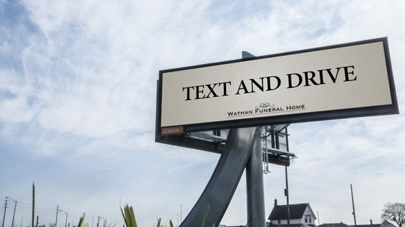 text-and-drive2