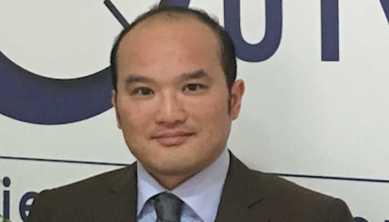Ke-Quang-Nguyen-Phuc-Quividi-CEO