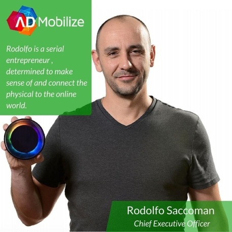 rodolfo-saccoman-photo