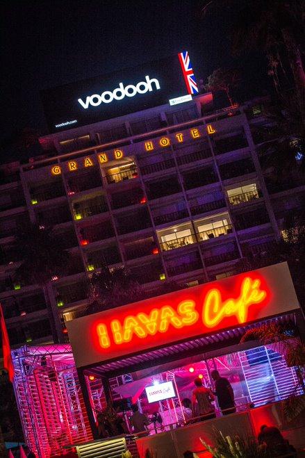 voodooh, billboard, dooh advertising, digital out-of-home
